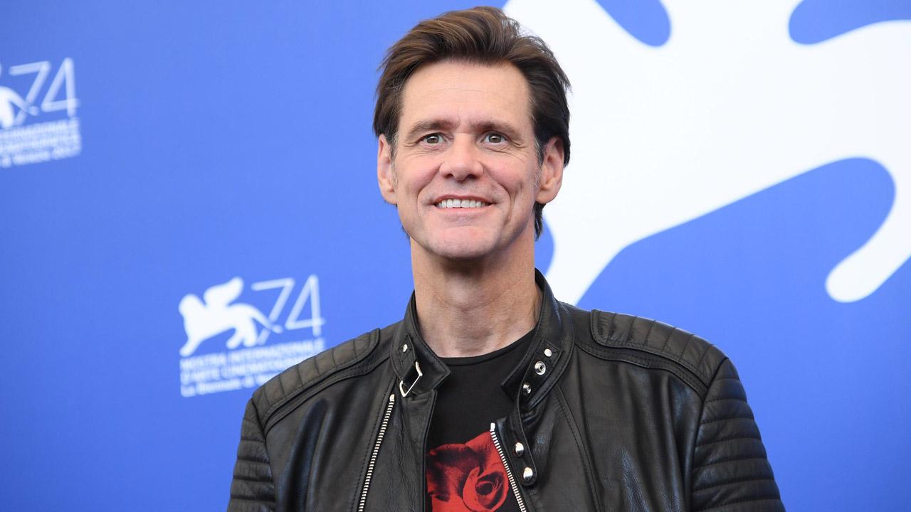 Jim Carrey, auguri a uno degli attori più celebri della sua generazione -