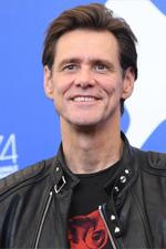 Jim Carrey, auguri a uno degli attori più celebri della sua generazione