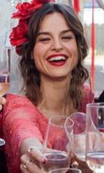 La top ten è tricolore: 6 film italiani in classifica