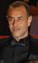 In foto Matteo Garrone (51 anni) Dall'articolo: Cannes 2018, dieci minuti di applausi per Dogman.