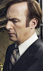 Torna Better Call Saul. Rivedremo Jesse Pinkman e Walter White?