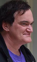 Indizi e indiscrezioni: già iniziate le riprese del nuovo film di Tarantino?