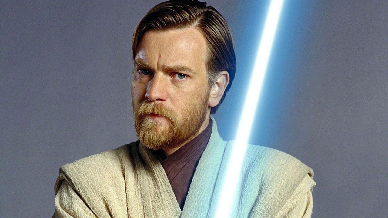 Obi-Wan Kenobi spin-off, cambio di strategia dopo il flop di Solo? -