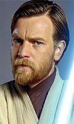 Obi-Wan Kenobi spin-off, cambio di strategia dopo il flop di Solo?