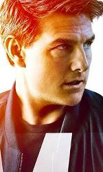 Negli USA Mission: Impossible - Fallout punta ai 100 milioni di $ entro il weekend