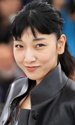 Sakura Ando, volto simbolo del cinema d'autore giapponese