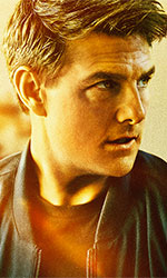 Mission: Impossible - Fallout prepara il sorpasso: testa a testa con Hotel Transylvania 3