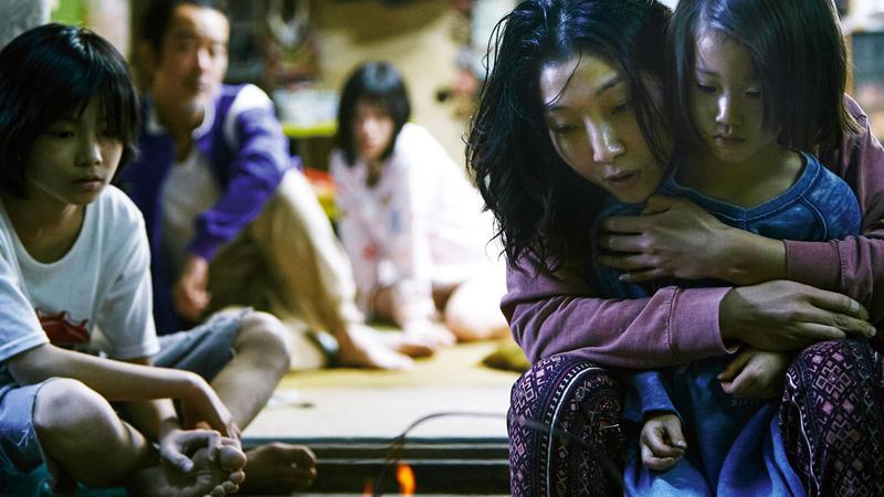 Un affare di famiglia, Kore'eda reinventa il cinema d'autore dell'epoca d'oro
