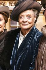 Downton Abbey, da giovedì 26 settembre al cinema
