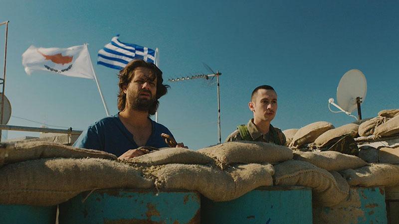 Carbonia Film Festival, Torna a casa, Jimi! conquista il Premio del pubblico