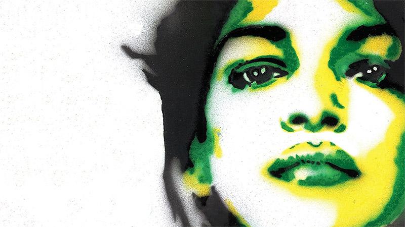 Matangi / Maya / M.I.A., ritratto di una popstar anticonvenzionale