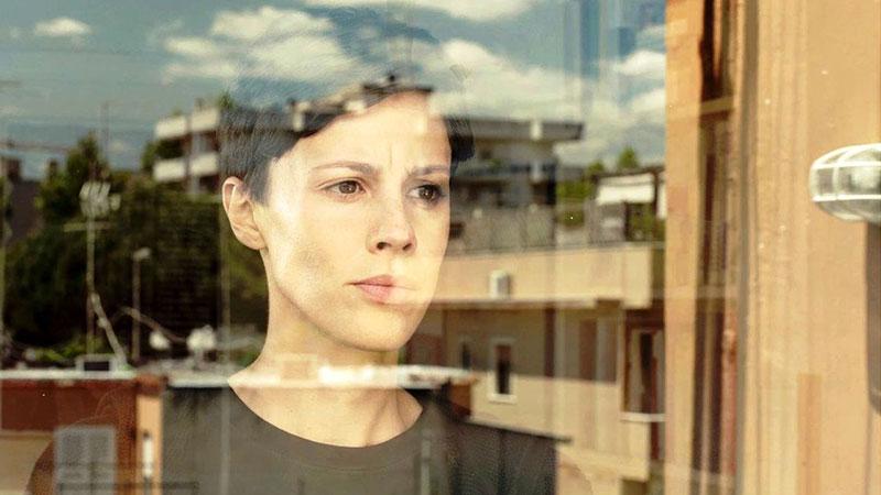 Torino Film Festival, la luce del grande cinema all'ombra della mole
