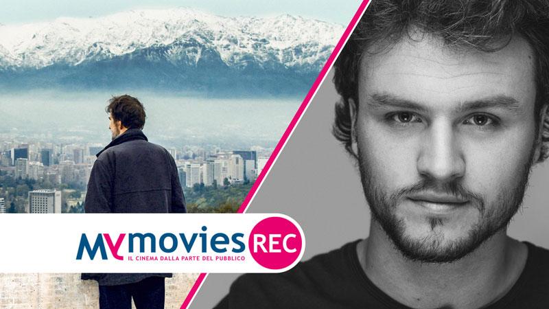 Santiago, Italia, la video recensione