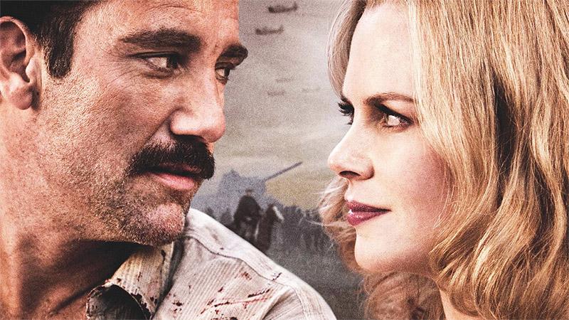 Hemingway & Gellhorn, l'amore appassionato tra due grandi personalità