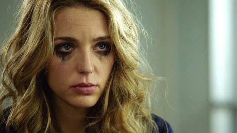 Ancora Auguri per la tua Morte, il trailer italiano del film [HD]