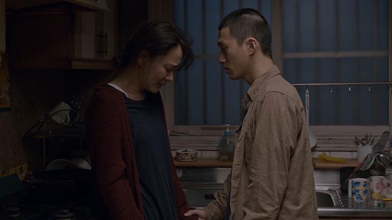 Macao Film Festival, vince Clean Up in un concorso tra i