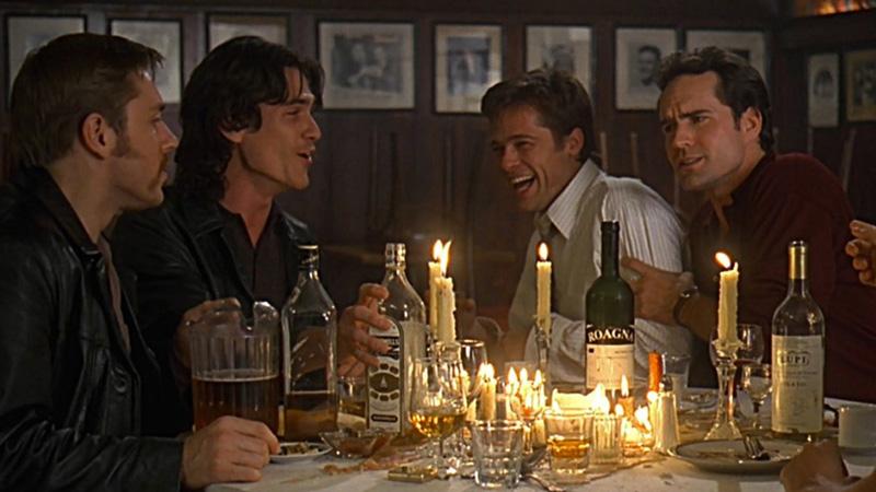 Stasera in Tv: i film da non perdere di Lunedì 17 Dicembre 2018