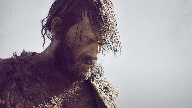 Il primo Re, il trailer ufficiale del film [HD]