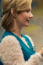 In foto Sandra Hüller Dall'articolo: Un Valzer tra gli Scaffali, da giovedì 14 febbraio al cinema.
