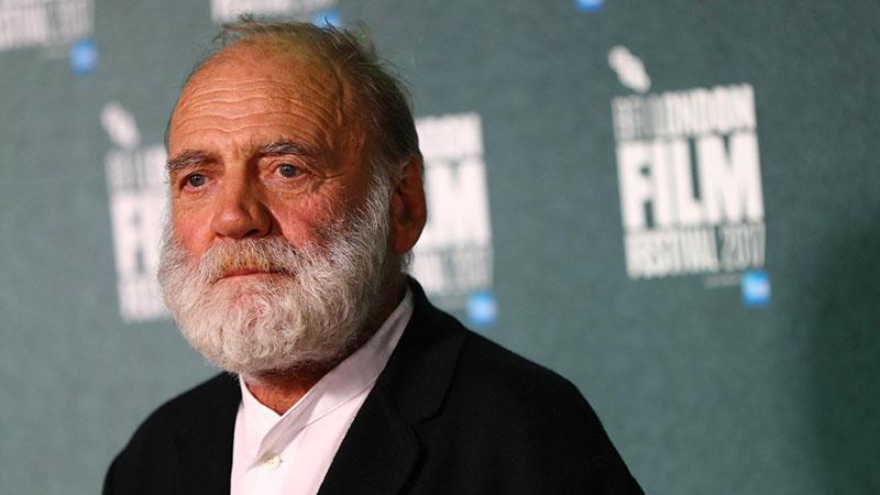 Muore a 77 anni l'attore Bruno Ganz