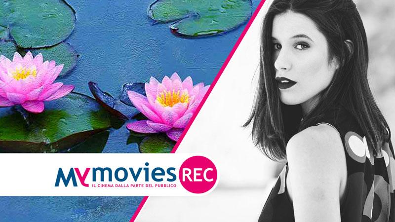 Le Ninfee di Monet - Un Incantesimo di Acqua e Luce, la video recensione