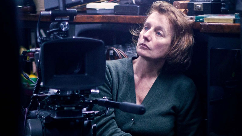 New Desire- Omaggio a Chantal Akerman, a Torino due giorni dedicati alla regista belga