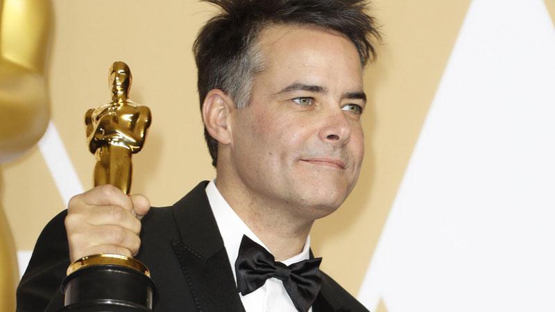 Sebastián Lelio, uno dei più brillanti cineasti cileni