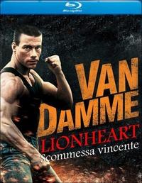 Trailer Lionheart - Scommessa vincente