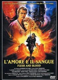 Trailer L'amore e il sangue
