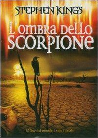 Trailer L'ombra dello scorpione