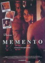 [memento_fonte: http://www.mymovies.it]