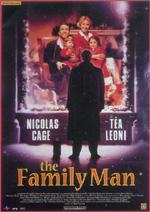 Trailer The Family Man