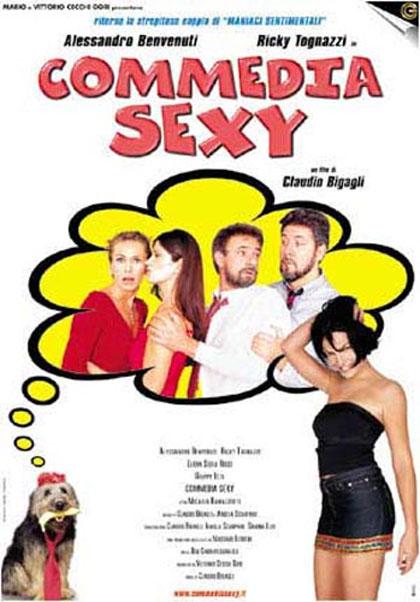 film hot anni 80 massaggio erotici torino