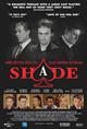 Shade - Carta vincente