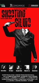 Locandina Shooting Silvio