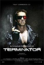 Trailer Terminator
