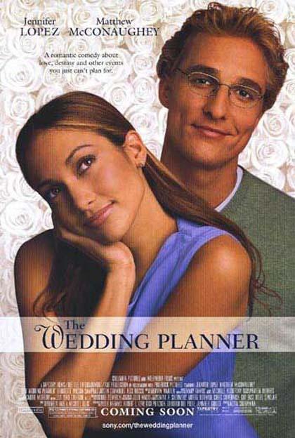 Poster 1 - Prima o poi mi sposo