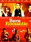 Poster Born Romantic - Romantici nati
