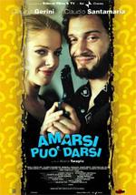 Amarsi Puo' Darsi (2000)