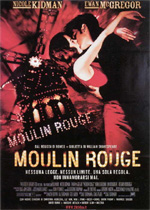 Trailer Moulin Rouge