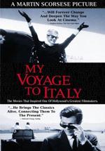 Trailer Il mio viaggio in Italia