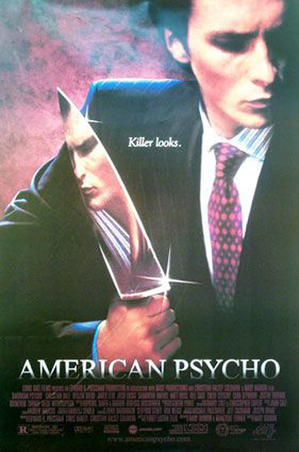 "criminal psycho original essay This is a 3-page theater and dance essay discussing the film ""psycho"" criminal justice papers: ""psycho"" try our 100% original writing service."