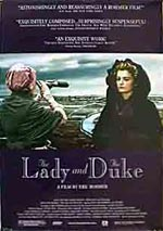 Trailer La nobildonna e il duca
