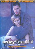 Trailer Crazy/Beautiful