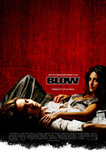 Guarda gratis Blow in streaming italiano HD