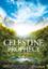 Poster La profezia di Celestino