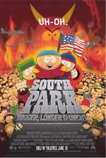 Trailer South Park
