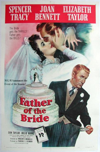 Il padre della sposa [1]