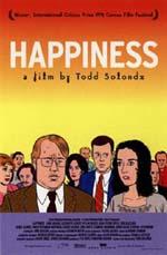 Locandina Happiness