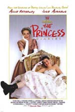 Poster Pretty Princess  n. 3